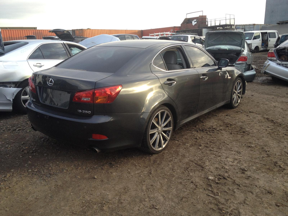 toyrolla_spares-120-lexus-is250-2005